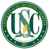 University of the Southern Caribbean logo