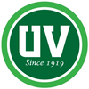 University of the Visayas logo