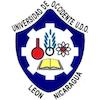 University of the West UDO logo