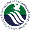 University of the Wetland of the State of Michoacan de Ocampo logo