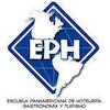 University of Tourism and Management Sciences logo