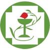 University of Traditional Medicine logo