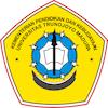 University of Trunojoyo Madura logo