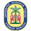 University of Tuscia logo