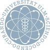 University of Ulm logo