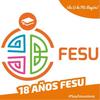University of Uraba Antonio Roldan Betancur Foundation logo