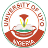 University of Uyo logo