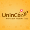 University of Vale do Rio Verde logo