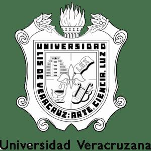 University of Veracruz logo