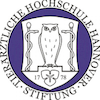 University of Veterinary Medicine Hannover logo