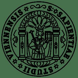University of Vienna logo