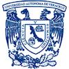 University of Villa Rica logo