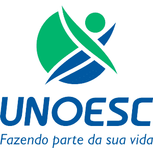 University of West Santa Catarina logo