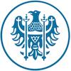 University of Wroclaw logo