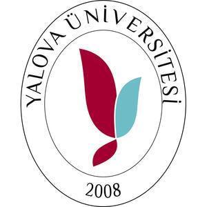 University of Yalova logo