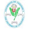 University of Yaounde II logo