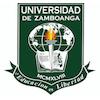 University of Zamboanga logo