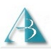 University Prof. Dr. Assen Zlatarov logo