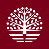 University Ramon Llull logo