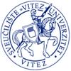 University VITEZ logo