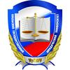 Ural State Law Academy logo