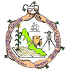 Ursulo Galvan Institute of Technology logo