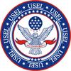 USEL University logo