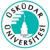 Uskudar University logo