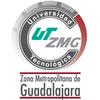 UTZMG University logo