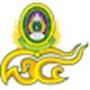 Valaya Alongkorn Rajabhat University logo