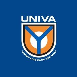 Valle de Atemajac University logo