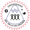 Valle de Orizaba University logo