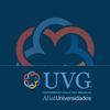 Valle del Grijalva University logo