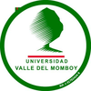 Valle del Momboy University logo