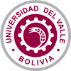 Valle Private University logo