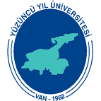 Van Yuzuncu Yil University logo