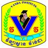 Vanda Institute logo