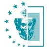 """Varna Free University """"Chernorizets Hrabar"""" logo"""