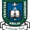 Veritas University - Abuja logo