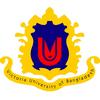 Victoria University of Bangladesh logo