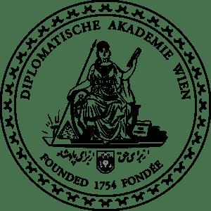 Vienna School of International Studies logo