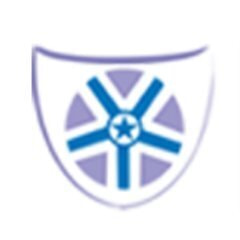 Vignan University logo