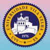Vila Velha University logo