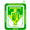 Villahermosa Institute of Technology logo