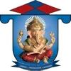 Vinayaka Missions Sikkim University logo