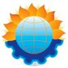 Vinnytsia National Agrarian University logo