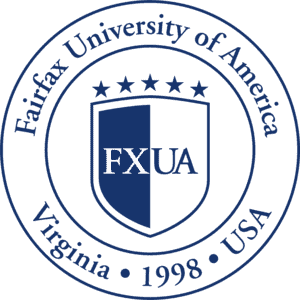 Virginia International University logo