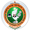 Visvesvaraya Technological University logo