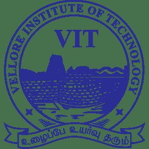 VIT University logo