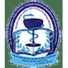Vitebsk State Academy of Veterinary Medicine logo